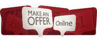 Make an Offer Online