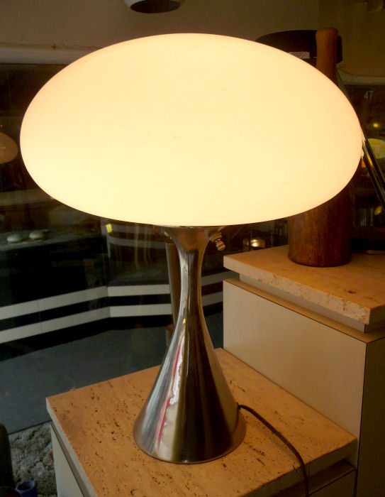 Mid Century Modern Lighting Frankart Moss George Nelson