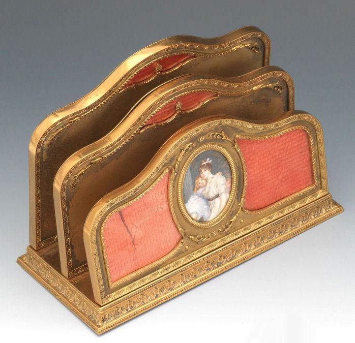 Milady S Vanity Vanity Sets Manicure Sets Dresser Sets