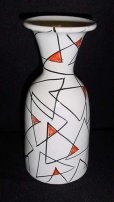 Modern Italian Vase