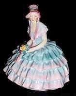 Royal Doulton Chloe