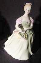 Royal Doulton Clarissa