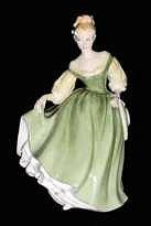 Royal Doulton Fair Lady