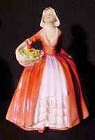 Royal Doulton Jane