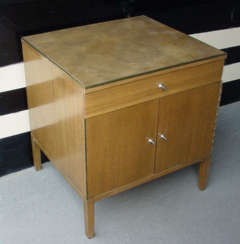 Paul McCobb Night Stand