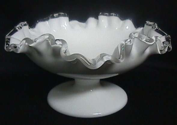 Tri State Antiques Fenton Glass Page 1