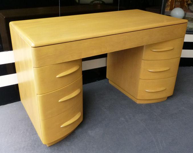 Heywood Wakefield Desks